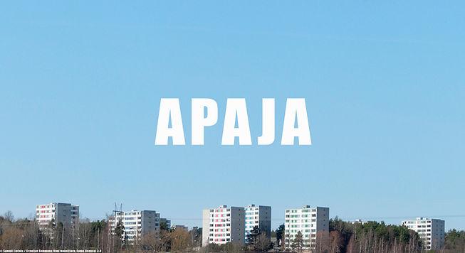 APAJA.jpg