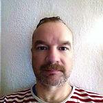 Jani Manninen_edited.jpg