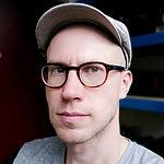 Mika Kiviniemi.jpg