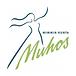 logo_mimmin_kunta.png