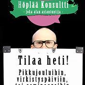 Höplää mainos_edited.jpg
