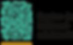 OKM_logo.png