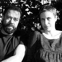 Carlos Antunes e Désirée Pedro.jpg