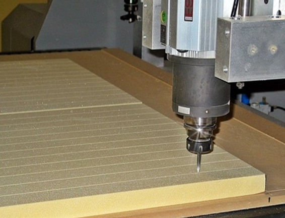 Polycel CNC w foam.jpg