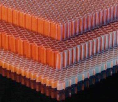 Nomex Honeycomb.png