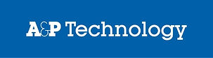 A&P Technology.jpg