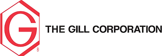 The Gill Corporation.png