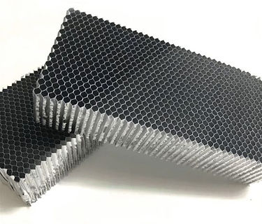 Expanded-Aluminium-Honeycomb-Sheets.jpg