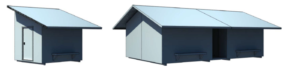 7ft US Military Pod Shelter.png