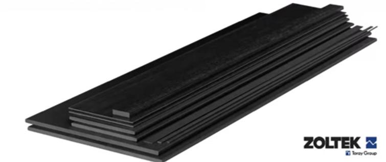 Carbon planks.png