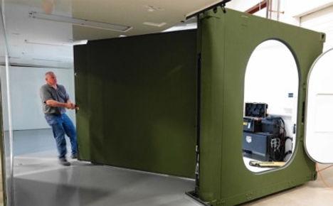 JWSOF Opening Vestibule Walls.jpg