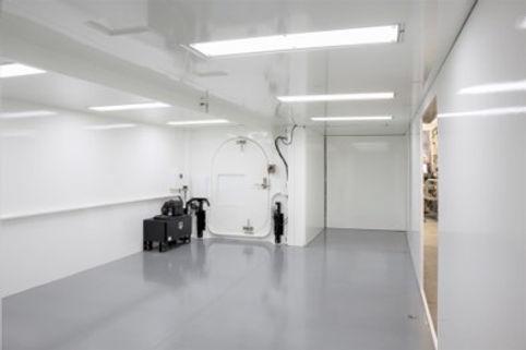 JWSOF Expanded Interior.jpg