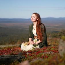 Roosa of Lapland