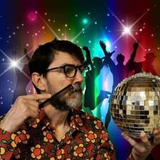 DJ Wunderbaum