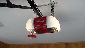 garage-door-openers-repair.jpg