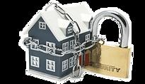 home-security-garage-door.png