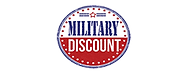 Military-Discount-Icon.png