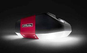 liftmaster-champions-garage-door-repair.