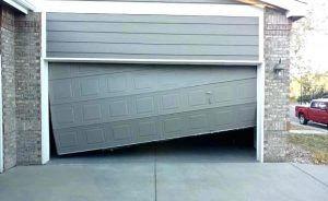 garage-door-repair-md-champions-home-300