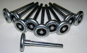 garage-door-rollers-champions-300x184.jp