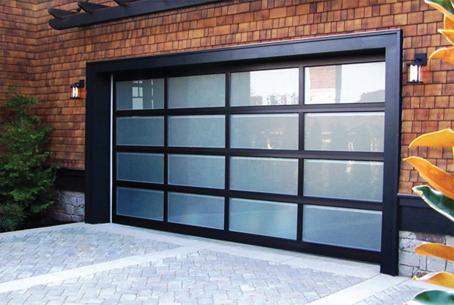 Express Garage Door Repair - Problems and their Fixes