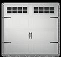 garage-door-repair-champions.png