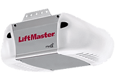 opener-installation-liftmaster.png