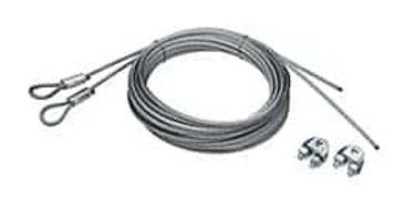 broken-garage-door-cables.jpg
