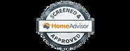Home-Advisor-Icon.png