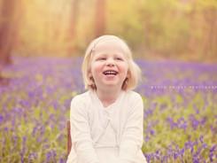 Burgess Hill family photographer