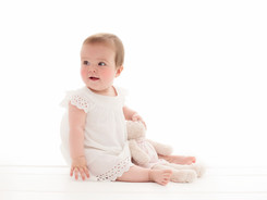 Baby photographer Haywards Heath