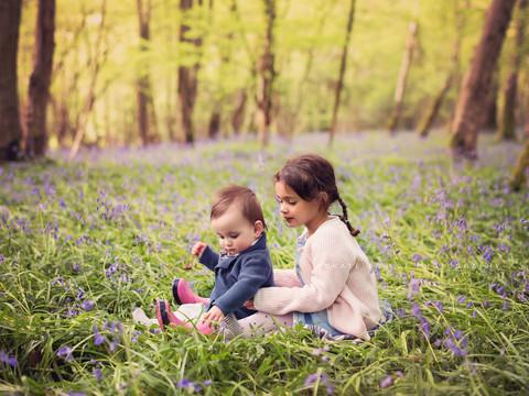 family photographer Hove, Peaceheaven, Saltdean
