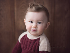 baby professional photoshoot photography
