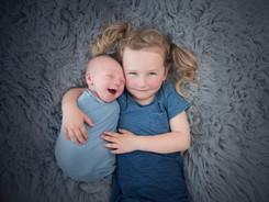 Peacehaven Baby Photographer