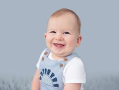Brighton baby photographer, baby photoshoot