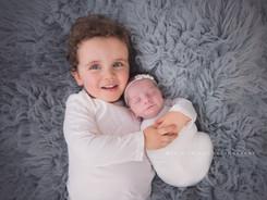 Lewes Newborn Photographer