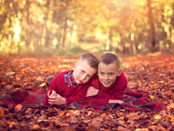 brother sibling family photography, family portraits Seaford