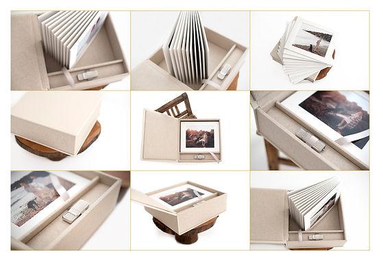 folio.box.b.jpg