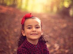 Autumn images, photoshoot ideas, family portrait photographer Saltdean Saltdean
