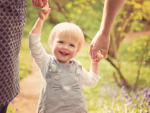 baby photographer Brighton, Hove, Seaford