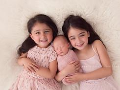Haywards Heath Baby Photographer