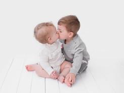 sibling photography sibling photoshoot