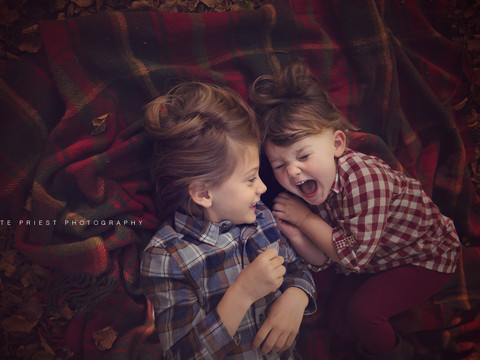 siblings photoshoot Brighton