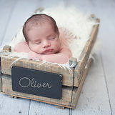 Oliver_091214__16.jpg