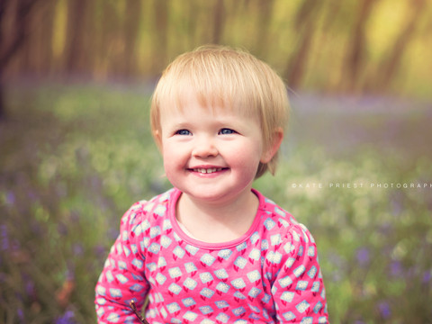 child photographer Eastbourne, baby photographer Burgess Hill