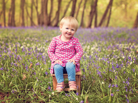 East Sussex family portraits, family photographer Worthing