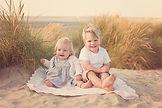 Evans_Family260915_09.new.jpg