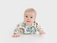 baby photography photoshoot Hastings