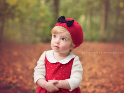 Baby photography East Sussex