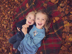 siblings photography photoshoot, family photo ideas, family portrait session Eastbourne